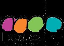 Logo of Aulari Escola Josep Tous